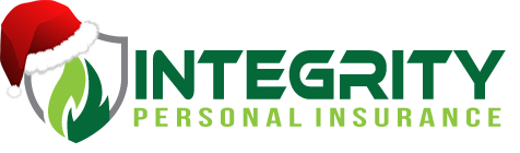 Integrity Personal Insurance