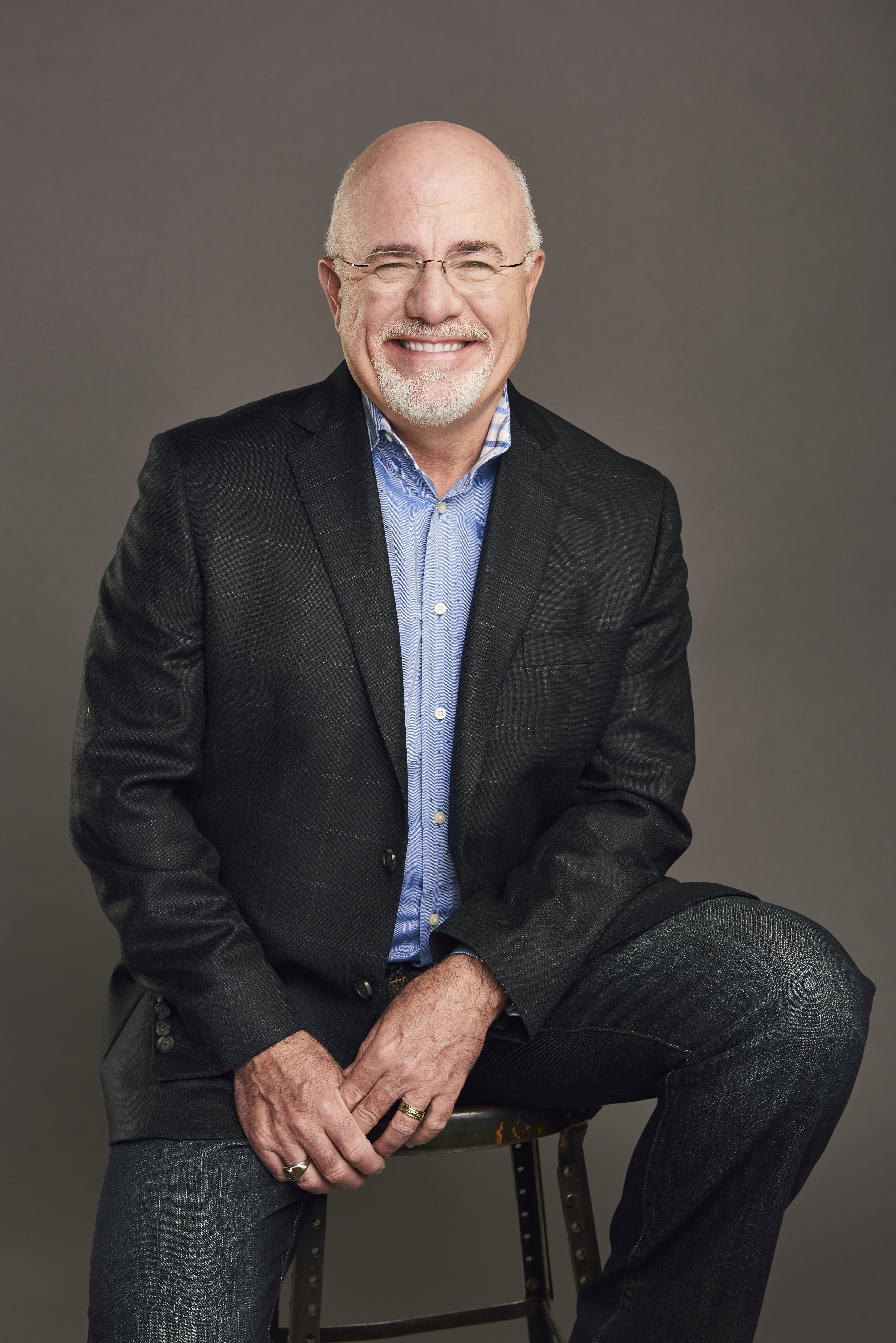 dave-ramsey-photo-2