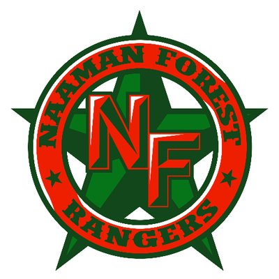 integrity-naaman-forest