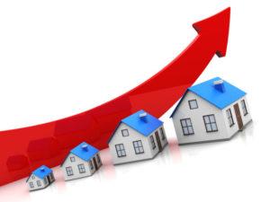 homeowners insurance rate increase